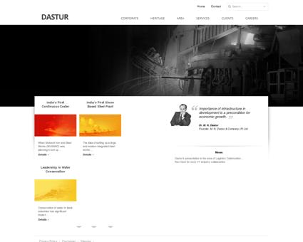 domain directors