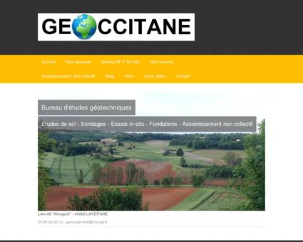 geoccitane