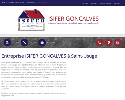 isifer-goncalves