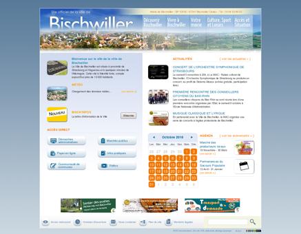 services Bischwiller