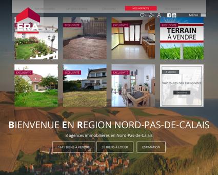 services Nord Pas De Calais