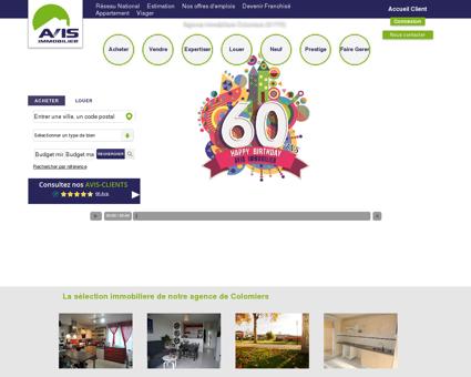 annuaire de sites de professionnels colomiers. Black Bedroom Furniture Sets. Home Design Ideas
