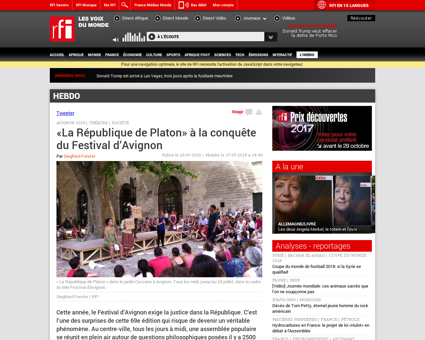 20150710 france republique platon conque Alain