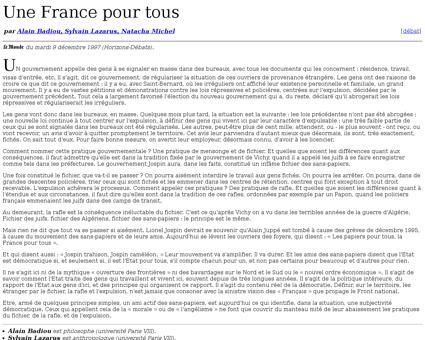 Ucfml2 Alain