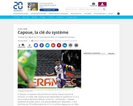 939867 20120524 capoue cle systeme Alain