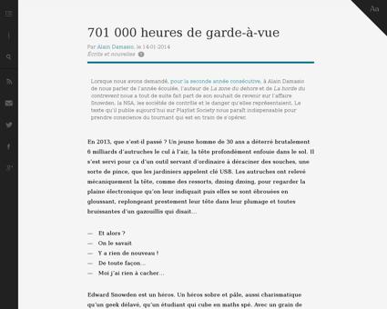 116176 Alain