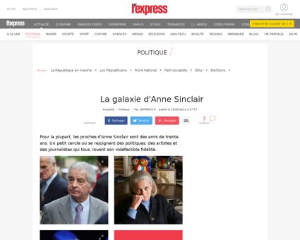 Alain decaux?fauteuil=9&election=15 02 1 Alain