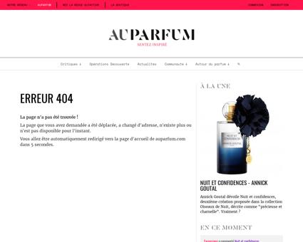 alaindelon.ch Alain