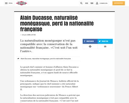 010129663 alain ducasse naturalise moneg Alain