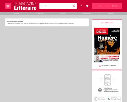 Article?id=13099 Alain