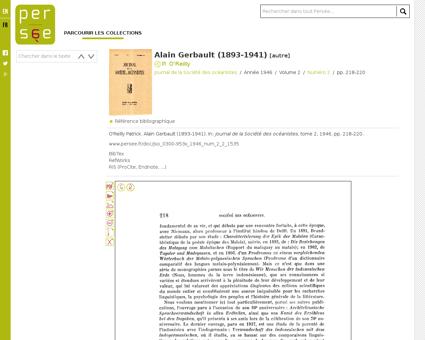 Jso 0300 953x 1946 num 2 2 1535 Alain