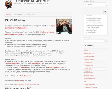 Auteur37 Alain