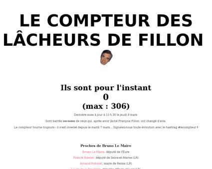 Default ?lg1=fr Alain