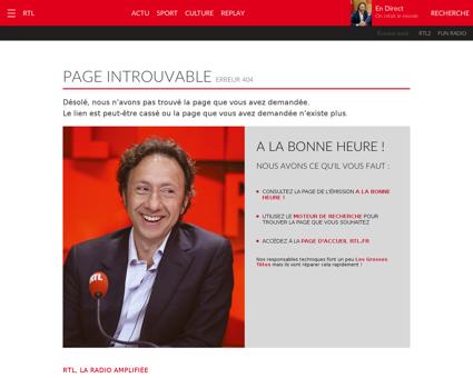 Article ?dicid=64495 Alain
