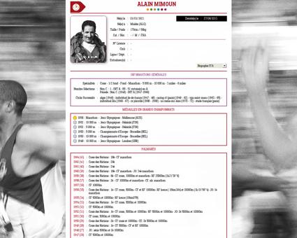 Athletes x?base=biographies&seq=47525148 Alain