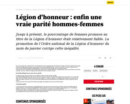 Spip?article218 Alain