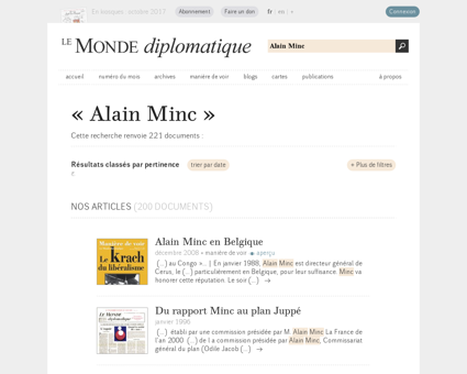 47973 Alain