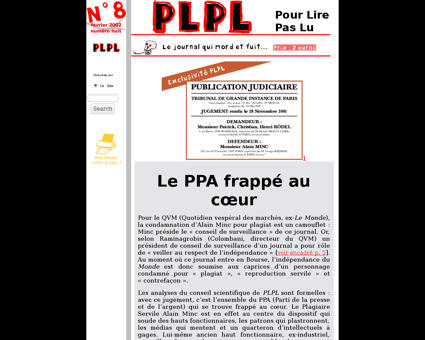 P6 7 Alain