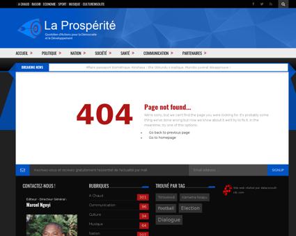 Affi article?id=3494 Alain