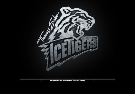 icetigers.de Alain