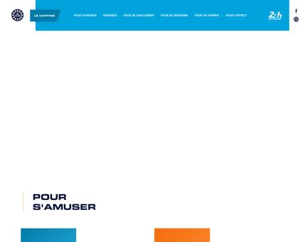 241013 alain prost s associe %C3%A0 dams Alain