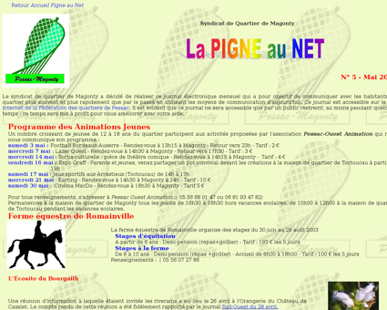 ec2-3-238-132-225.compute-1.amazonaws.co Alain