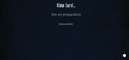 Message?id=19&num=2279 Alain