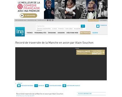 alainsouchon.net Alain