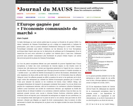 Spip?article283 Alain