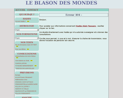 47557 Alain