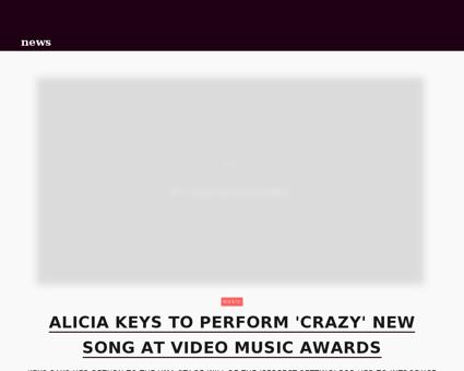 682713 Alicia