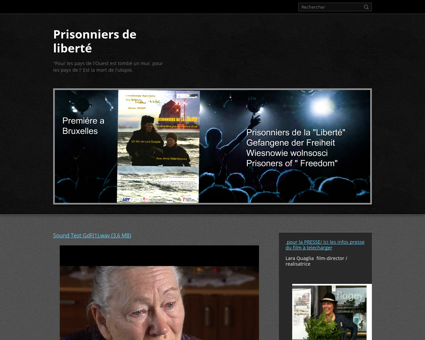 Prisonniersdeliberte be.webnode.fr Anna