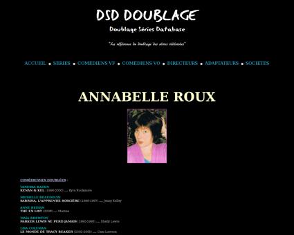 Annabelle%20Roux Annabelle