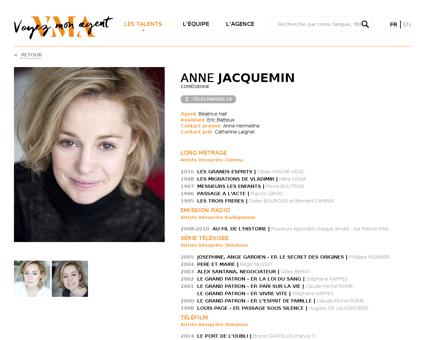 420385 anne jacquemin Anne