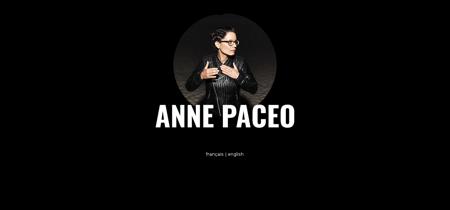 annepaceo.com Anne