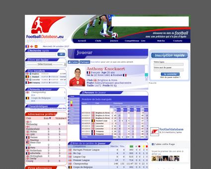 Football.joueurs.anthony.knockaert.11313 Anthony