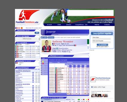 Football.joueurs.anthony.mounier.20976.f Anthony