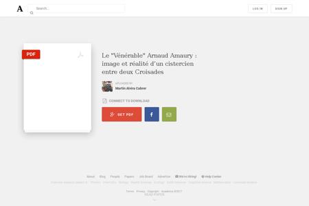 5076084 Arnaud