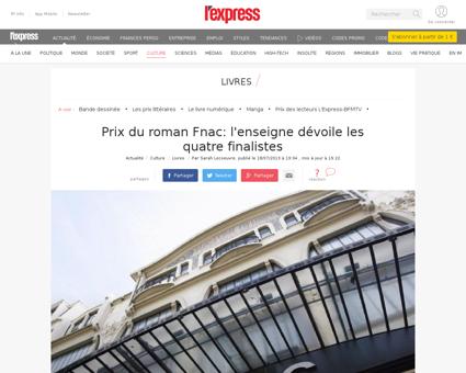 L amour en 10 positions 4621007 3260 Arnaud