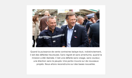 arnaud richard.fr Arnaud