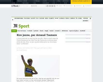 Rire jaune 3449987 3242 Arnaud