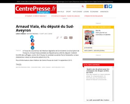 ec2-3-236-232-99.compute-1.amazonaws.com Arnaud