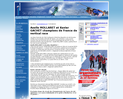 Article?id=5128 Axelle