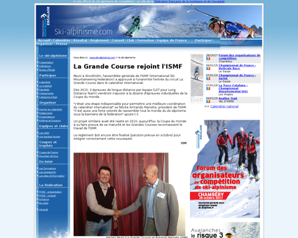 Article?id=4883 Axelle