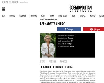 5 bernadette chirac.shtml Bernadette