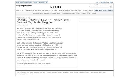 hockeydraftcentral.com Bryan