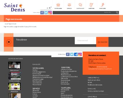 Portal.jsp?page id=410 Carine