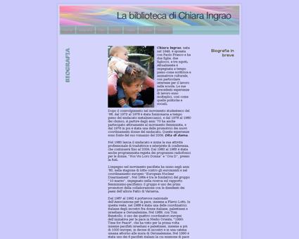 aidos.it Chiara
