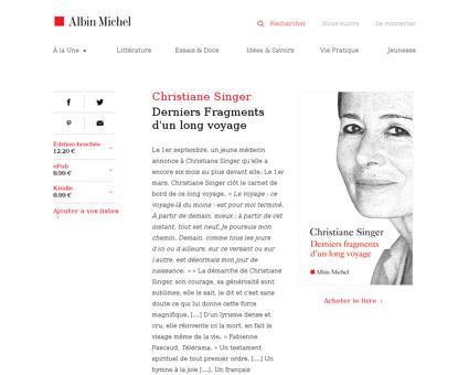 Christiane%20Singer Christiane