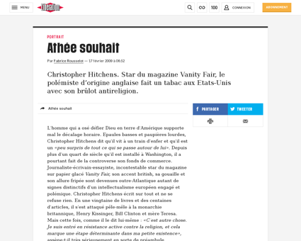0101319956 athee souhait Christopher